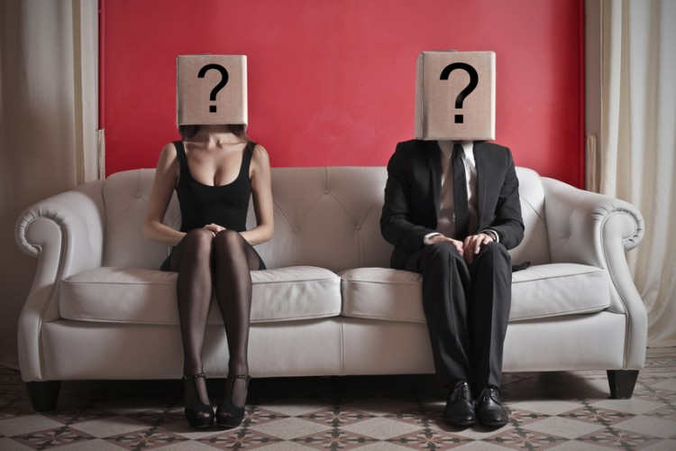 Ask the Therapist:  Marriage / Relationship Advice