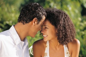 Commitment - The Essential Ingredient in Your Relationship