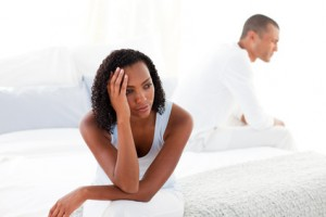 How to Manage Negative Emotions in Relationships