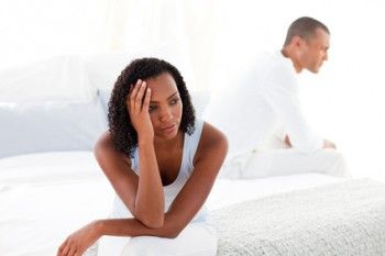 The Problem with Holding onto Hurt Feelings in Your Relationship