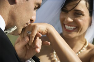 6 Great Reasons to get Premarital Counseling