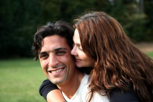 Marriage Counseling:  How do you Make Relationship Changes Last?