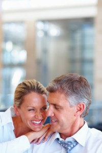 improve communication between dating couples