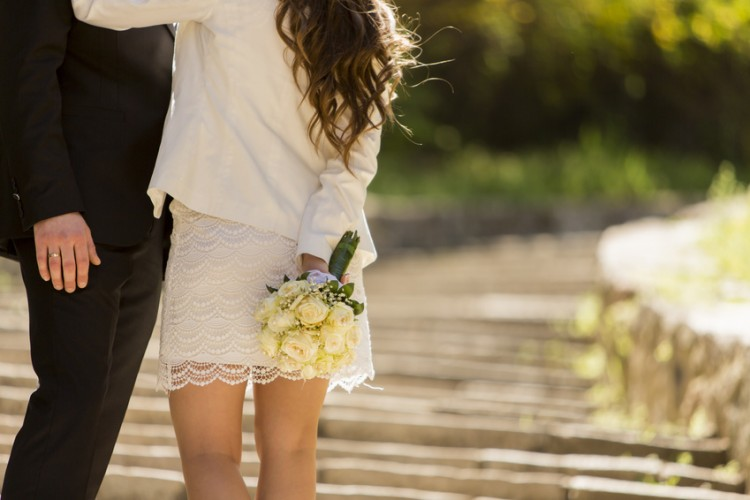 Premarital couples invest in your marriage as you do in your premarital couples invest in your marriage as you do in your wedding day solutioingenieria Choice Image