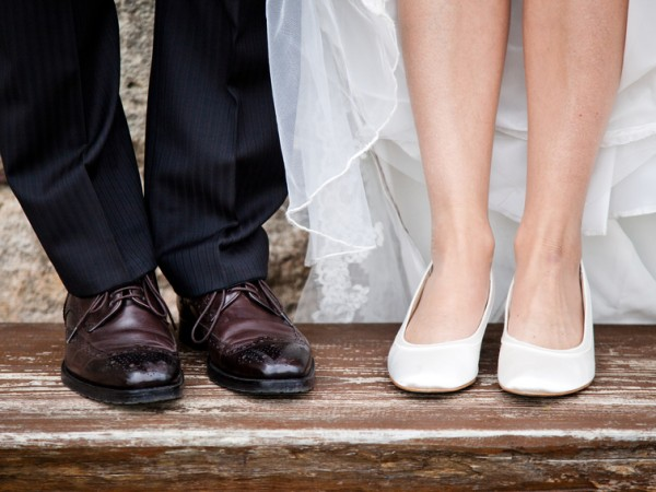 Divorced People Reflect on Lessons About Marriage