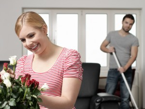 8 Ways to Spring Clean Your Marriage