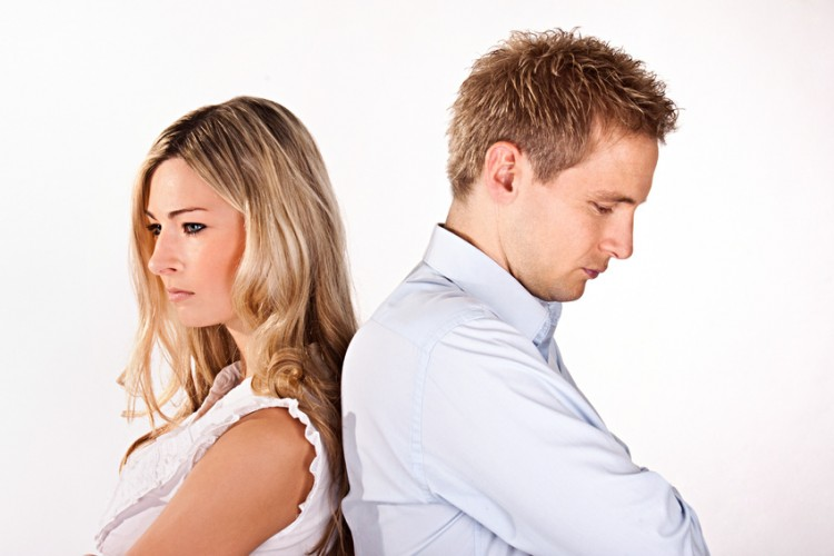 10 Ways to Betray Your Relationship (Other Than Infidelity)