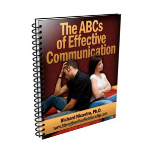 workbook-abc
