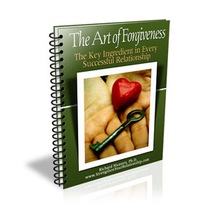 workbook-forgiveness