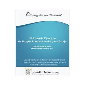 workbook-libro