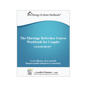 workbook-marriage-refresher