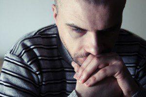 Family of origin work can resolve trauma.