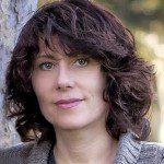 Jennifer Lehr, MFT