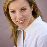 Jennine Estes, MFT