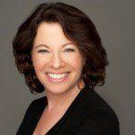 Marsha Lucas, PhD