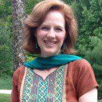 Ashley Davis Bush, LCSW