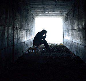 The Trauma Treatment Online Program