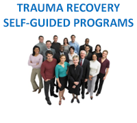 The Trauma Online Treatment Program