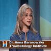 Anna Baranowsky, PhD
