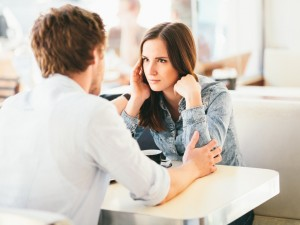 5 Steps to Create Positive Change in Your Relationship